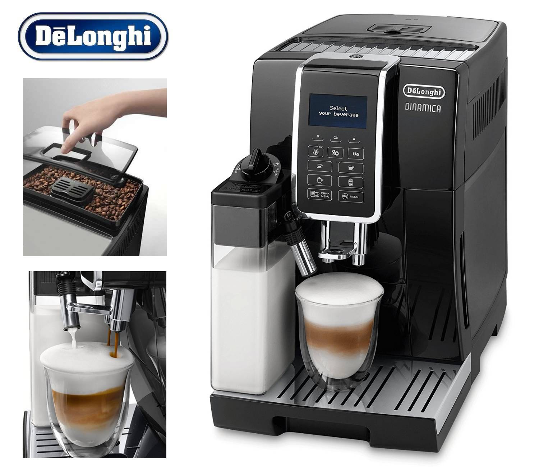 100 kaffeevollautomat nivona test nivona. Black Bedroom Furniture Sets. Home Design Ideas